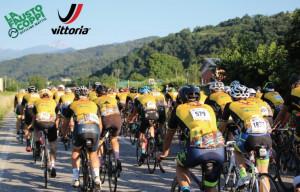 'Vittoria' sponsor tecnico della granfondo 'La Fausto Coppi Officine Mattio' 2019