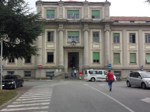 'Studio di fattibilità sull'ospedale unico a Cuneo, ecco perchè abbiamo votato sì'