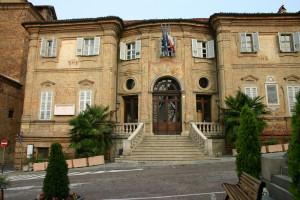 Bra, al sabato i Servizi Sociali ricevono a Palazzo Civico
