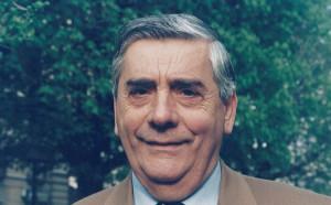 Sommariva Bosco piange l'ex sindaco e consigliere provinciale Pierluigi Vanni