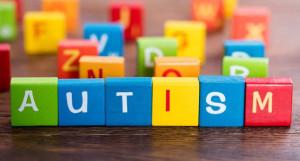 'Autismo, una sfida difficile per le famiglie e le istituzioni: confrontiamoci'
