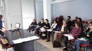 Coldiretti Cuneo a scuola di Web Marketing