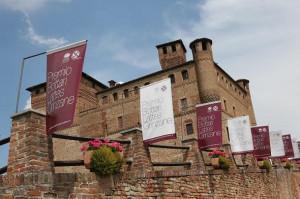 Al via la nona edizione del Premio Lattes Grinzane: in gara autori italiani e stranieri