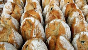 Panificatori: arriva il regolamento che tutela il pane fresco
