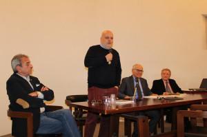 Alba: lo storico Sferisterio Mermet di Alba non è più proprietà privata