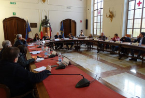 Dal Consiglio provinciale parere positivo all'accorpamento tra Camo e Santo Stefano Belbo