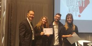 'Nativi digitali' si diventa: ecco i giovani vincitori del concorso 'Orientapp'