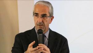 Dalla Regione quasi 220 mila euro per le associazioni fondiarie