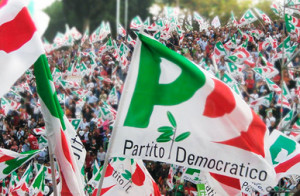 Domenica le Primarie per eleggere il nuovo segretario del PD piemontese