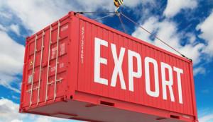 L'export della Granda cresce del 5,5 per cento nei primi nove mesi del 2018