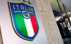 Cuneo calcio: è arrivato il deferimento per gli stipendi non pagati