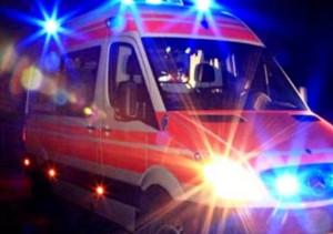 Lutto a Busca: morto dopo un malore ragazzo di 28 anni
