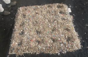Presentati gli esiti della sperimentazione sulla produzione e l'utilizzo del combustibile solido da rifiuti (Css)