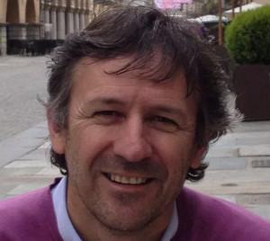 È Giancarlo Arneodo il nuovo presidente del Consorzio Assistenziale del Cuneese