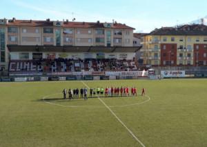 Contro-ricorso biancorosso respinto: Cuneo-Virtus Entella andrà ripetuta