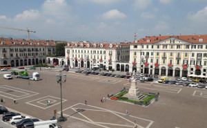 Secondo il 'Sole 24 Ore' la Granda è la provincia con la qualità della vita migliore in Piemonte