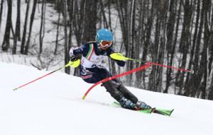 La Fisi Aoc presenta le squadre di sci alpino, snowboard e sci alpinismo: tanti cuneesi selezionati