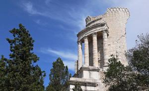 Un viaggio dentro il mondo dell'archeologia con il corso in partenza a gennaio a 'Crocevia46'