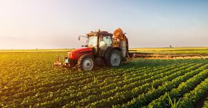 Qualità e quantità buone per le produzioni agricole cuneesi per il 2018