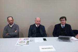 """""""Nè Gavio né il Governo vogliono completare l'Asti-Cuneo? Facciamocela da soli"""""""