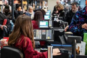I supermercati e gli ipermercati Nova Coop chiusi a Natale e Santo Stefano