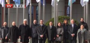 Nuovi successi per il Conservatorio di Cuneo
