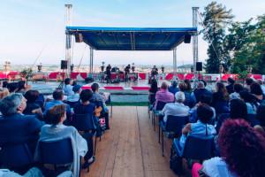 Un 2018 di grandi eventi e sinergie con il territorio per la Fondazione Artea
