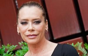 Barbara De Rossi porta 'Il Diario di Adamo ed Eva' al Politeama di Bra