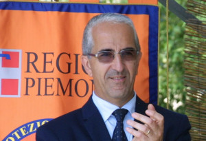 Amianto lungo il Tanaro, Valmaggia risponde al sindaco di Priola