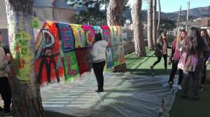 'AttivArt Fest': Open Baladin Cuneo sostiene il crowdfunding
