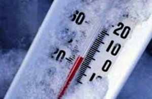 Fine anno con temperature primaverili, da domani torna il freddo