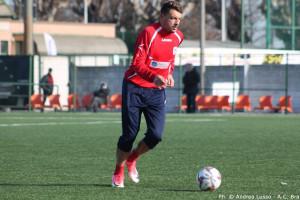 Calcio, Serie D: domani si torna in campo, il Bra nella tana del Ligorna