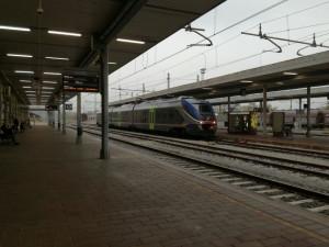 Nel 2018 la Polizia Ferroviaria di Piemonte e Valle d'Aosta ha controllato quasi 100 mila persone
