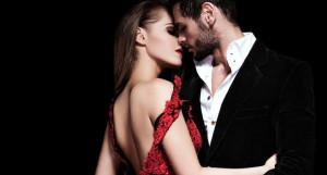 Musical al Politeama di Bra:  c'è 'Kiss me, Kate'