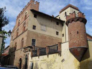 Bra, 'Famiglie al Museo' a Palazzo Traversa