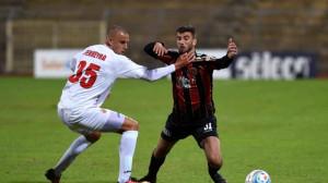 Calcio, un altro addio 'pesante' per il Cuneo: saluta Nicolas Ferreyra