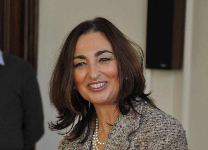 Autonomia, Gancia: 'Piemonte in ritardo, si recuperi il tempo perso'