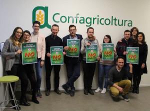"""""""Fatturazione elettronica? No grazie"""", Confagricoltura Cuneo invita i parlamentari nei suoi uffici"""