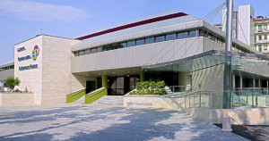 'L'ospedale di Cuneo sarà facilmente raggiungibile da Saluzzese e Saviglianese?'