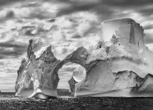 'Il sale della terra' di Wenders e Salgado a Bra con la Scuola di Pace