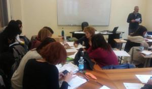 All'Enaip di Cuneo un corso triennale gratuito per operatori turistici