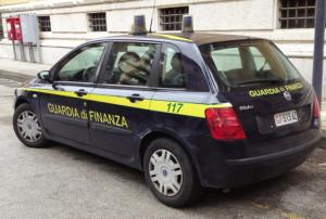 Tra Cuneo e Torino arrestate cinque persone per bancarotta fraudolenta