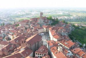 La collina di Mondovì Piazza è di 'notevole interesse pubblico': la Regione accoglie la proposta