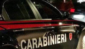 'Faccio una strage': arrestato stalker che minacciava l'ex convivente