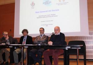 Alba: la sicurezza urbana sul tavolo degli 'Stati Generali del Sociale'