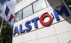 Alstom Savigliano, il 29 gennaio un incontro al Mise