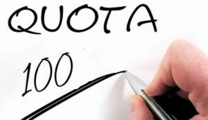 'Quota 100', negli uffici Inas Cisl tutte le informazioni necessarie