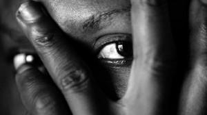 Nel 2018 quattro vittime di tratta su dieci sono state aiutate in Piemonte