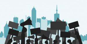'Populismo/populismi: una sfida per il XXI secolo': se ne parla a Cuneo col Cespec