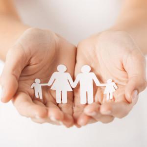 'L'imprinting della famiglia d'origine e le sue conseguenze sulla nostra vita'